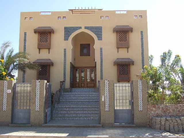 Flat Egypt Property For Sharm El Sheikh