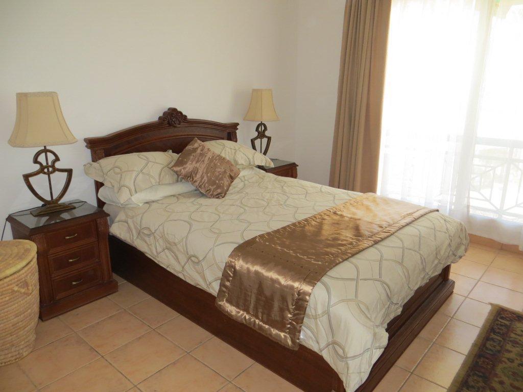 Flat For Rent Egypt R142 Egypt Sharm El Sheikh Real